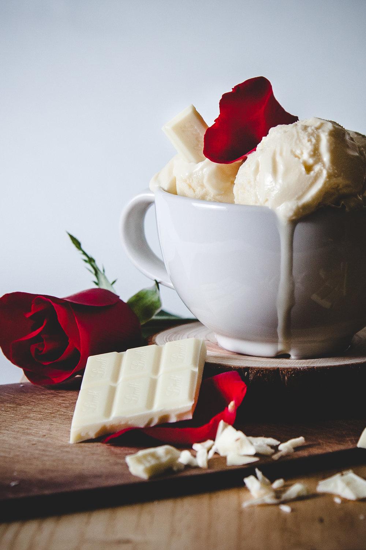 TruBirch_White Chocolate With Rose - 002.jpg