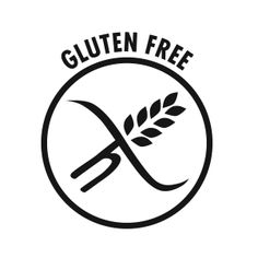 8726bb1958892bc6899ea4e6dcdcb627--gluten-dairy-free-awesome-tattoos.jpg