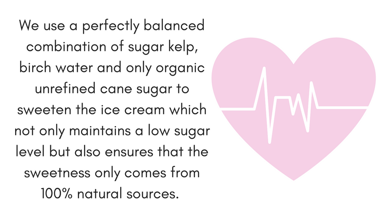 tru-birch-singapore-sugar-kelp-nutrition-information-healthy-ice-cream-singapore-denmark-diabetic-organic