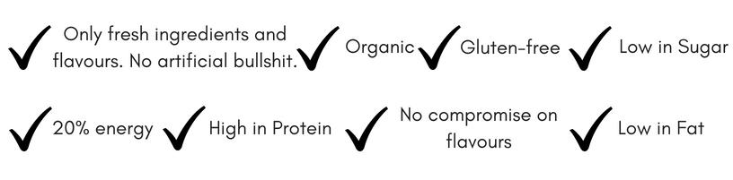 tru-birch-organic-ice-cream-healthy-ice-cream-singapore-danish-denmark-fresh-gluten-free