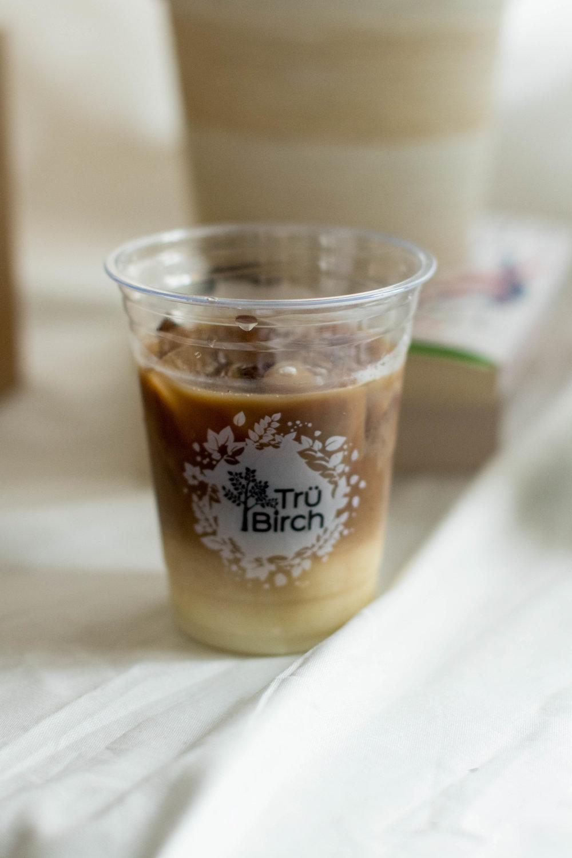 tru-birch-danish-coffee-organic-sustainable-singapore-sustainable