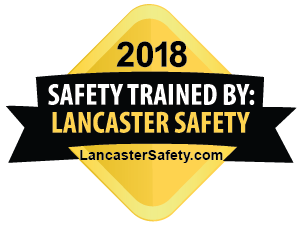 Lancaster Safety Consulting Training Completion (2018).png