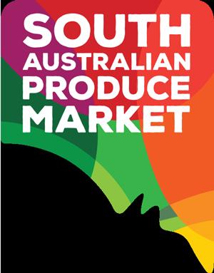 SA_Produce_Market_logo_01.png
