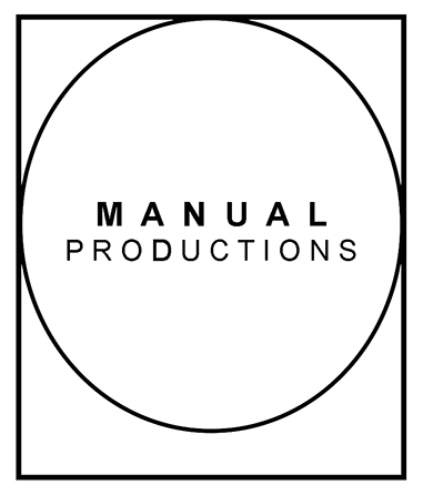 Manual Productions