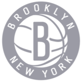 Brooklyn.png