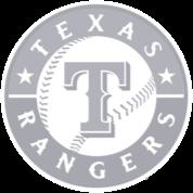 TexasRangers.png