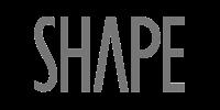 Shape_magazine_logo_BW_small.png