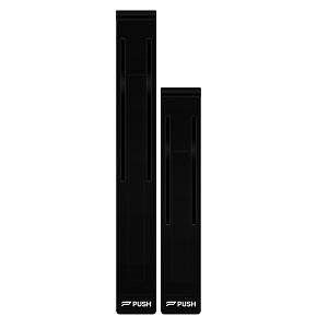 push band strap.png