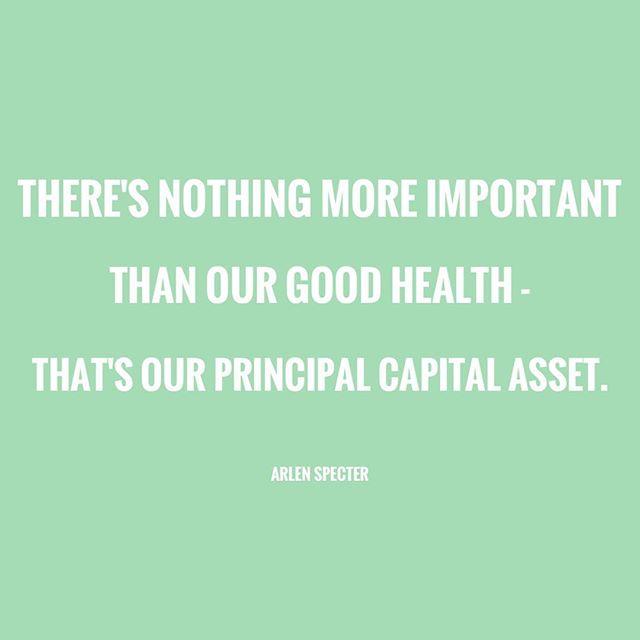 Kun puhutaan terveydestä, puhutaan usein siitä, kuinka paljon rahaa tai aikaa tarvitaan paremman terveyden saavuttamiseksi.🤦🏻♀️ ⠀ Emme ole samaa mieltä, ja siksi valmennuksemme kestävät vain 15 minuuttia eivätkä vaadi kuntosalijäsenyyttä tai ekstravaganttisia laitteita.❤️ ⠀ Tutustu verkkosivuillamme oleviin valmennuksiin nähdäksesi, mitä sisältyy niihiin. ⠀ Jos sinulla on kysyttävää, ota meihin yhteyttä.✨