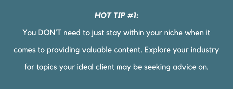 hot tip 1.png