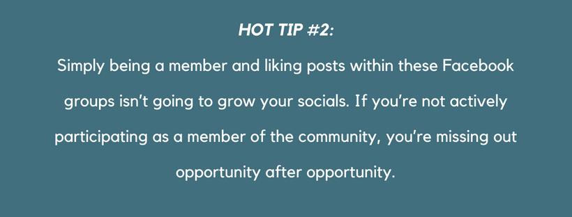 hot tip 2.png