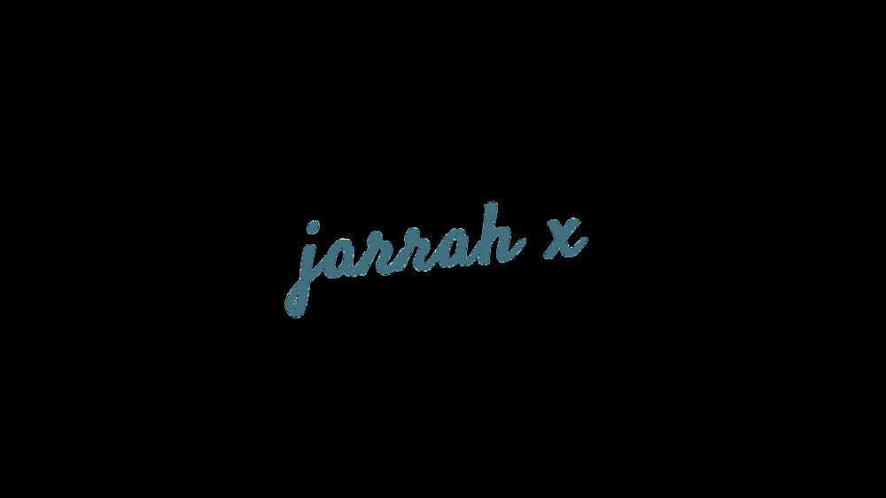 Jarrah.png