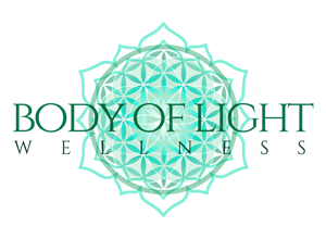 Body-of-Light-Wellness-logo.png