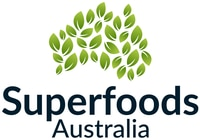 superfoods_australia_logo_new_1536886147__91029.original.jpg