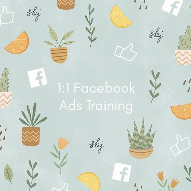 GIVEAWAY 🥳🥳🥳⠀ ⠀ To say thank you for 2,000 peeps — I've decided to give you all the chance to win a free FB Ads Training Session with me, yay!⠀ ⠀ My sessions are customised to not only your experience with FB ads (whether you're at an advanced level or beginner) but they're also customised to your industry — whether it's e-commerce, service based, etc. 🤓⠀ ⠀ This is my first EVER giveaway, so I'm a tad excited [!!!]⠀ ⠀ Ok. Here's how to enter:⠀ ⠀ 1. Tag a biz friend that you think could benefit from my 1:1 training ⠀ ⠀ 2. Comment WHY you want to learn all about FB ads⠀ ⠀ Psst. Bonus points if you share the post to your story. 😏⠀ ⠀ The training is conducted online via Zoom, you can click the link in my bio to find out *just* how great this opportunity would be. ⠀ ⠀ Go go go 🥳⠀ ⠀ —⠀ ⠀ This giveaway is in no way sponsored, endorsed or administered by, or associated with, Instagram.