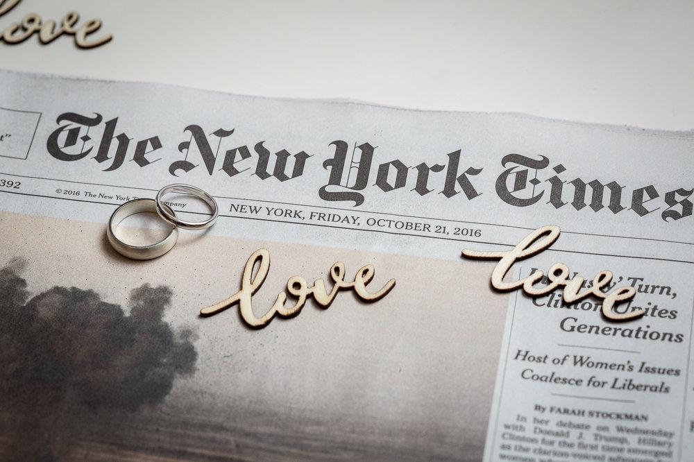 Sam and Crystal New York Times.JPG