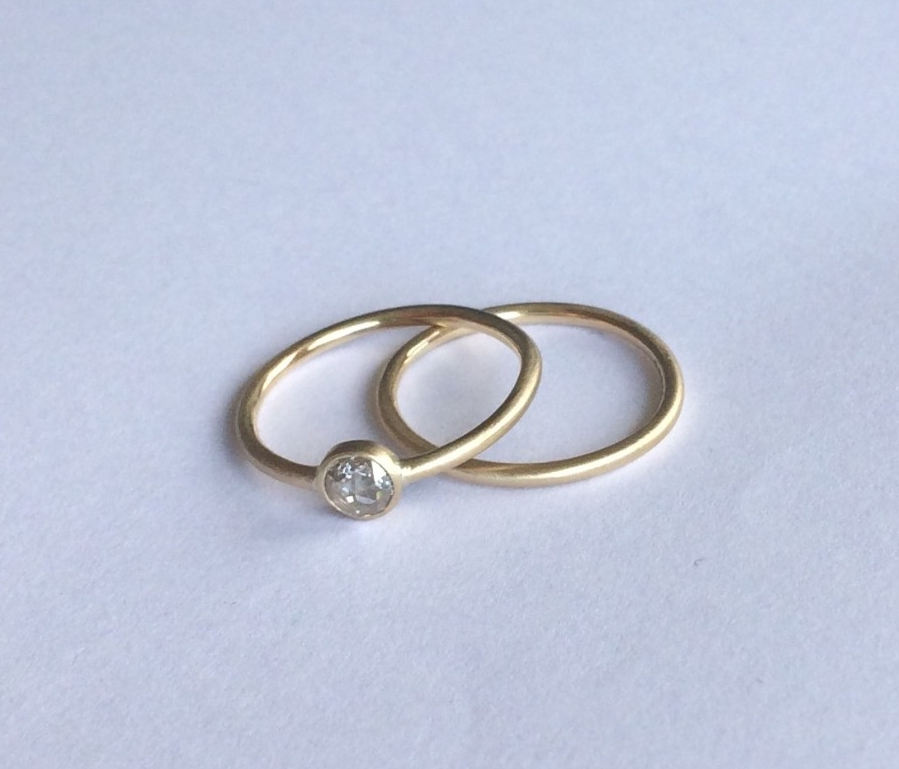 Nardias-Rings-1024x899.jpg