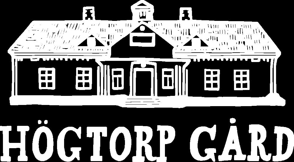 Högtorp Gård_LOGO_WHITE.png