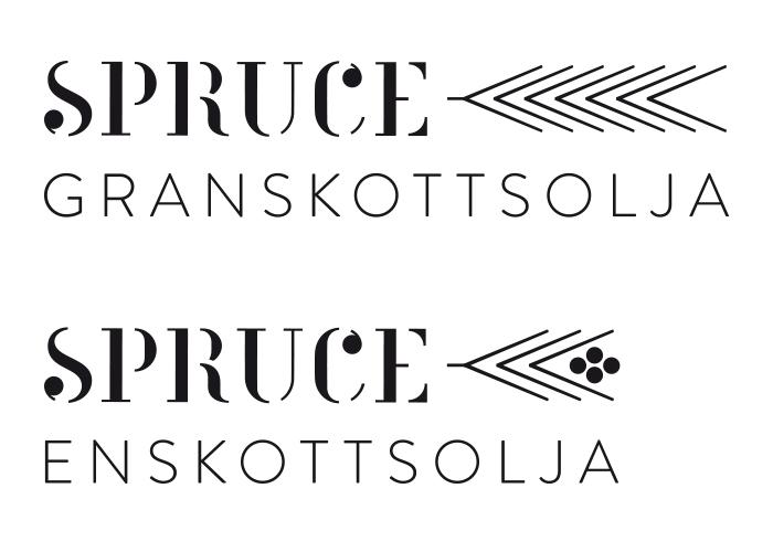 SPRUCE_logo_CASE.jpg