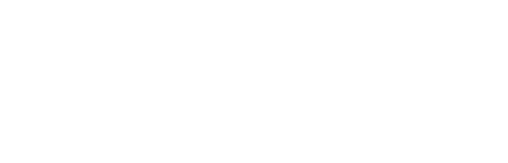 Nordisk Råvara LOGO_WHITE.png