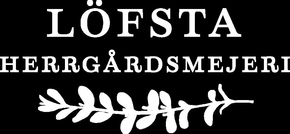 Löftsta_LOGO_VIT.png