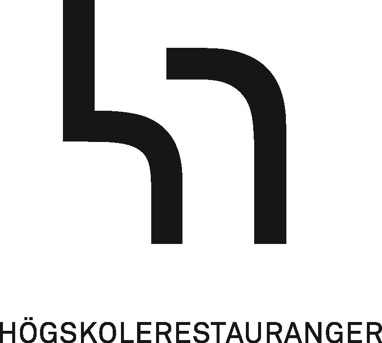 Hörs_Logo_Black.png