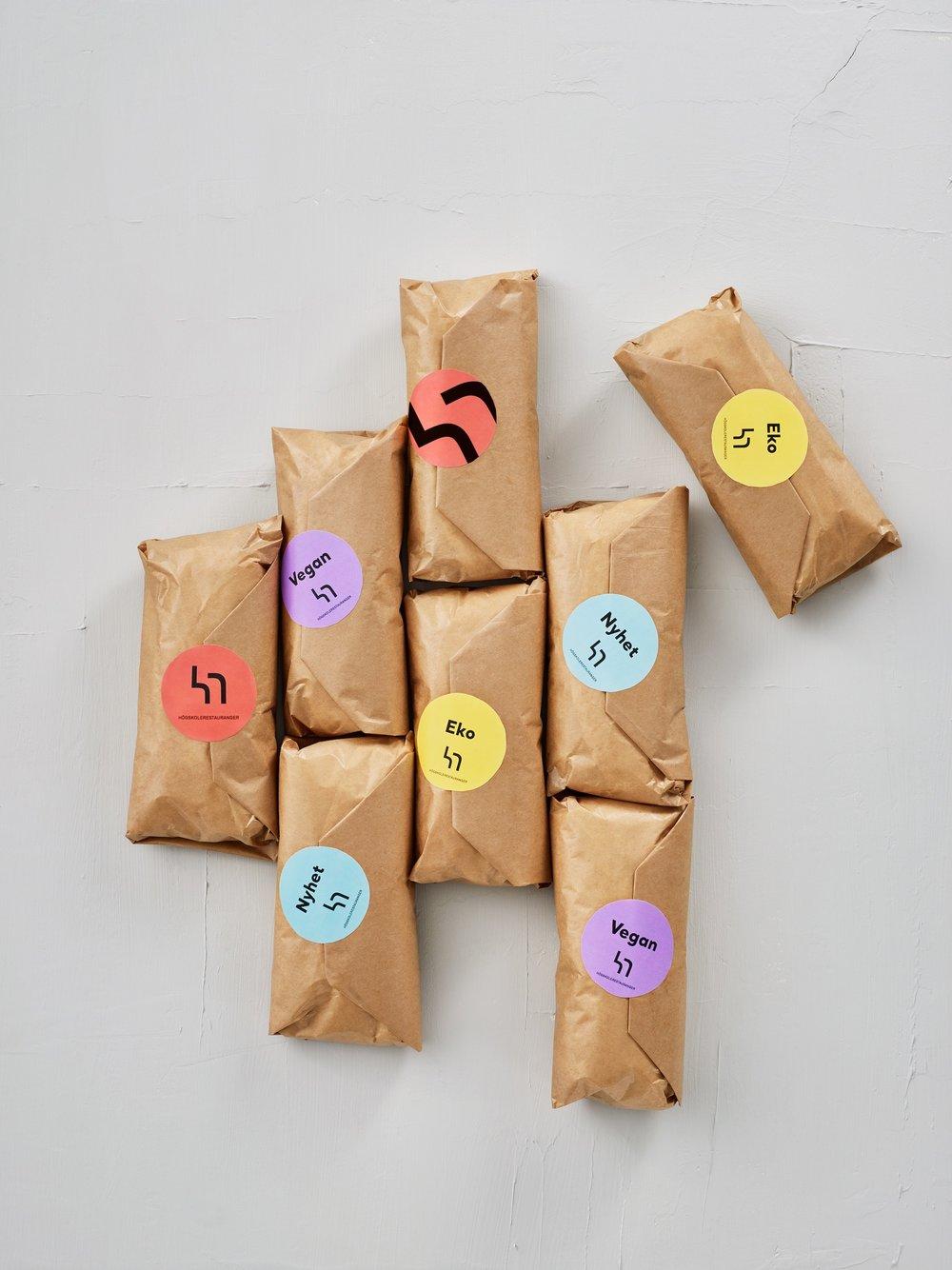 Hörs_Packaging.jpg