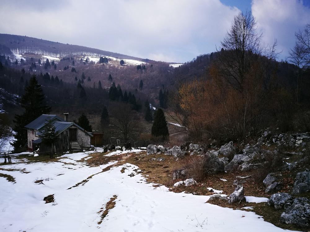 Vallerana_07.jpg