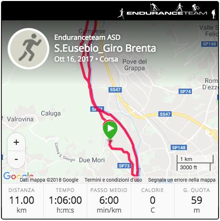 Passerella_11km.jpg
