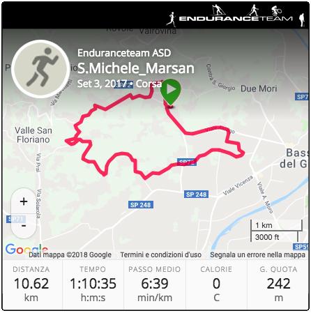 Marsan_Smichele_10km.jpg
