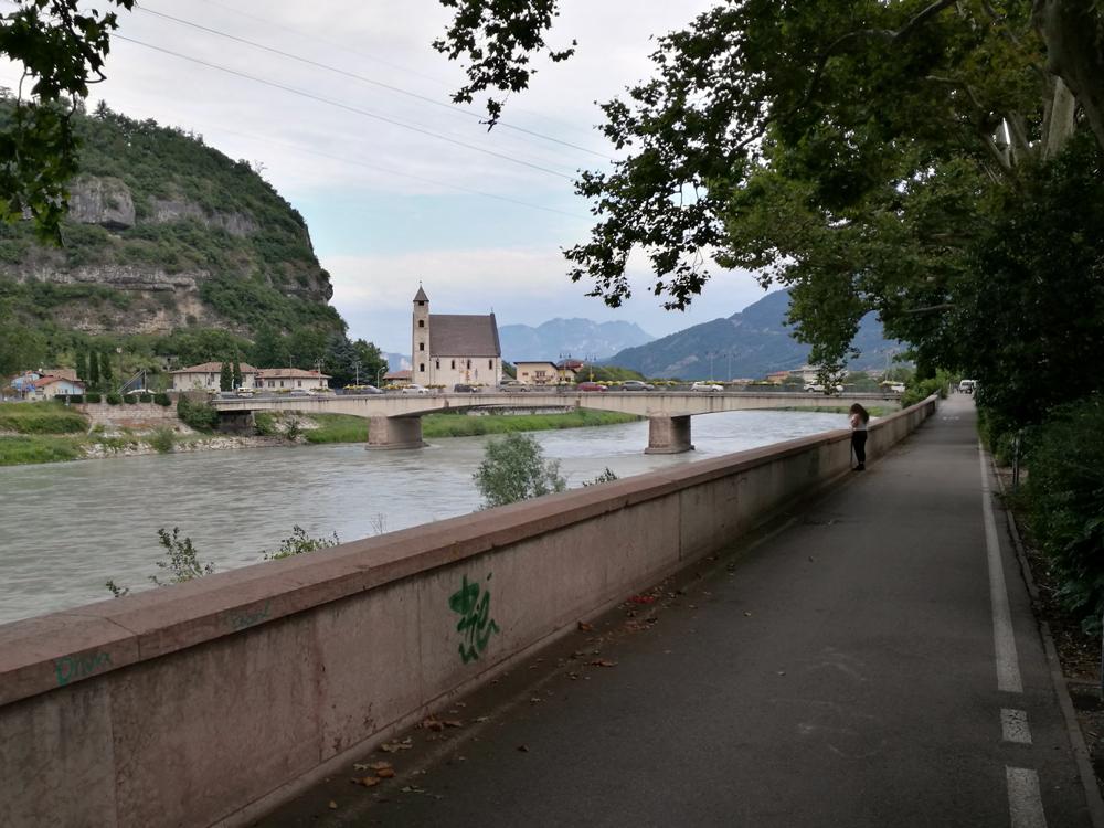 Trento_001.jpg