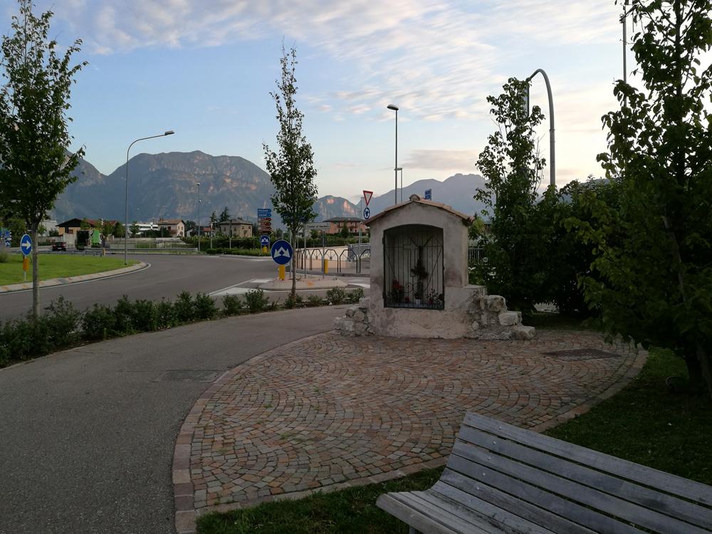 Trento_003.jpg
