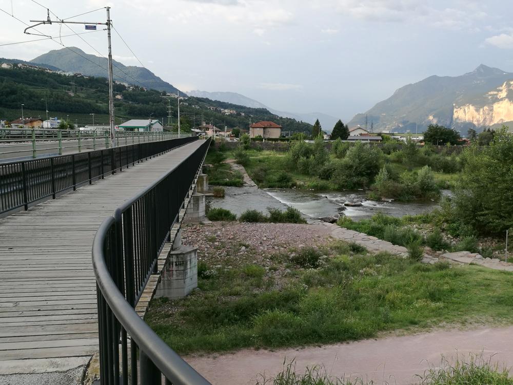 Trento_010.jpg