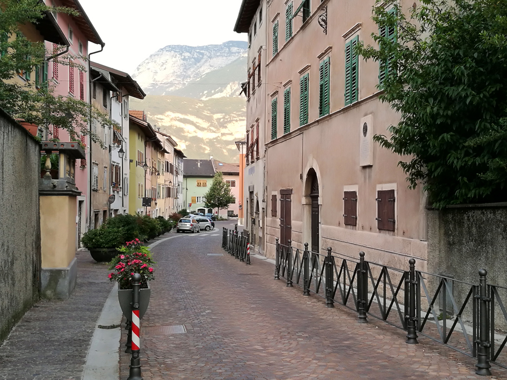 Trento_011.jpg