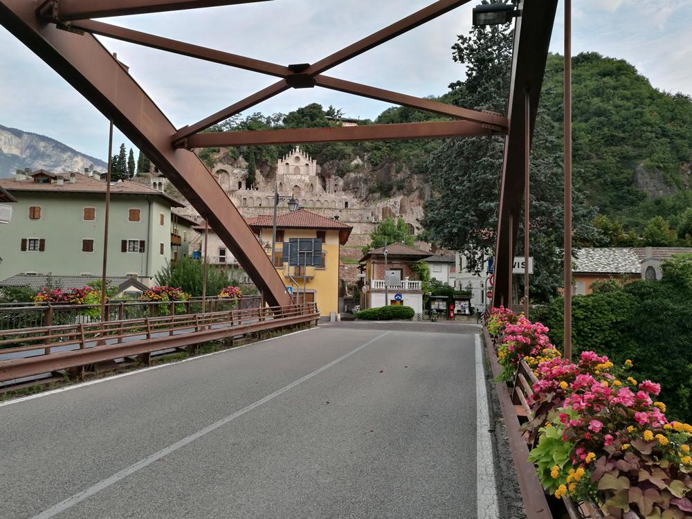 Trento_012.jpg