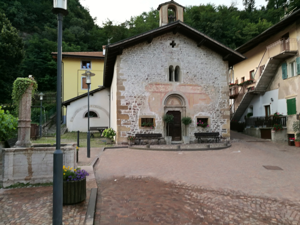 Trento_014.jpg