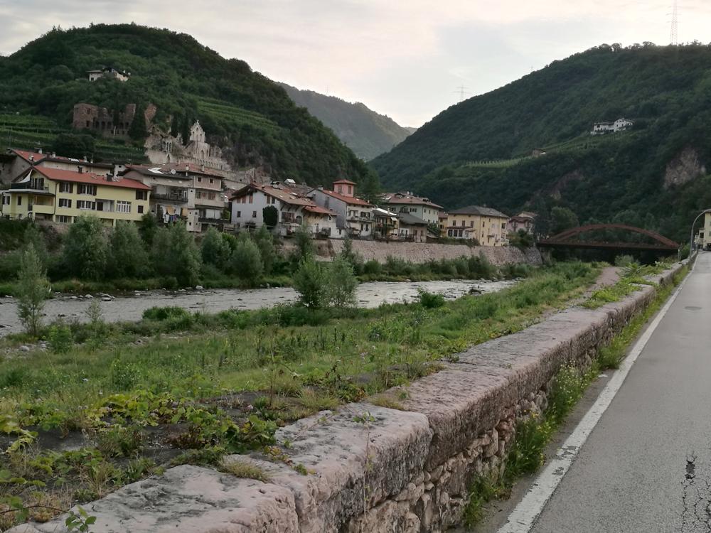 Trento_015.jpg