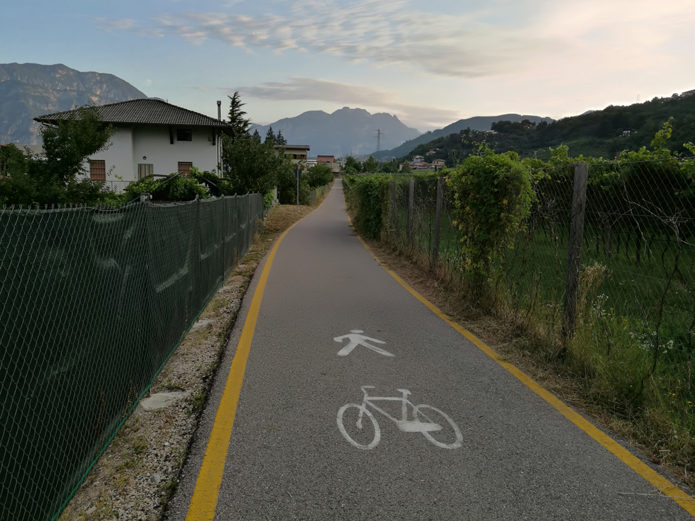 Trento_016.jpg