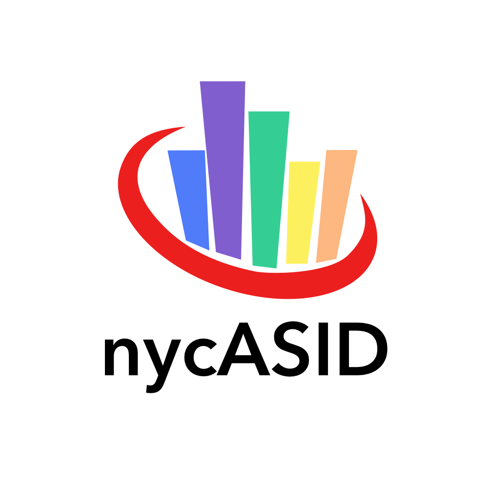 nycASID—Integrate Now!