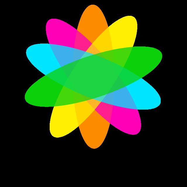 INYC Logo.png