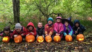 hidden-woods-october-half-term-halloween-photo.jpg