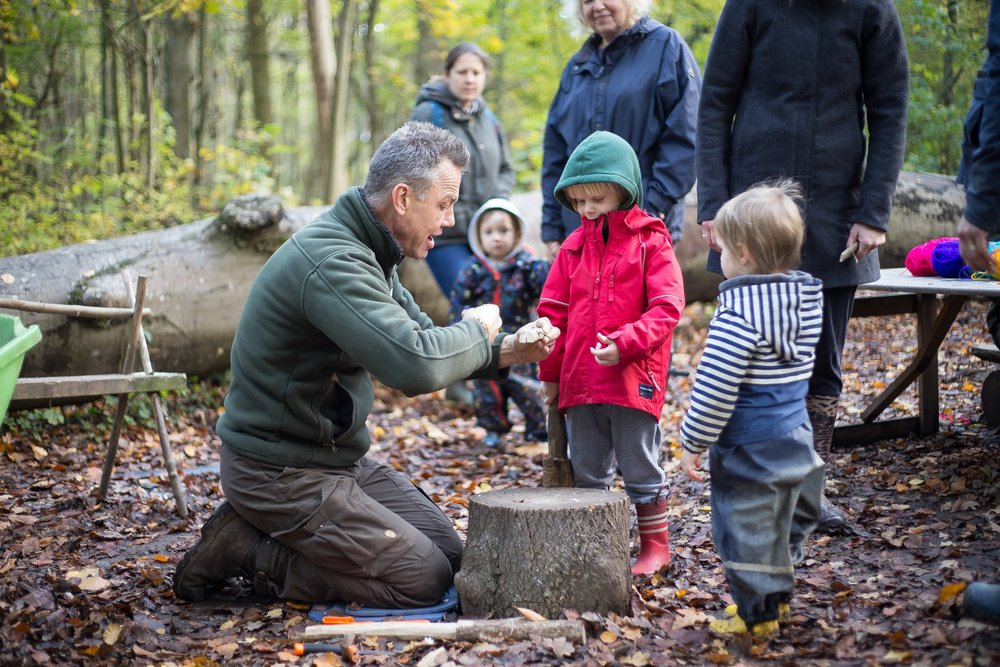 Date & Timings - Fridays9-10.30am & 11-12.30pmWe run all year round (except Christmas). During the school holidays older siblings are welcome to join in the fun too, please just add them to your booking.To check availability click the 'Book Now' button and scroll through the calendar.