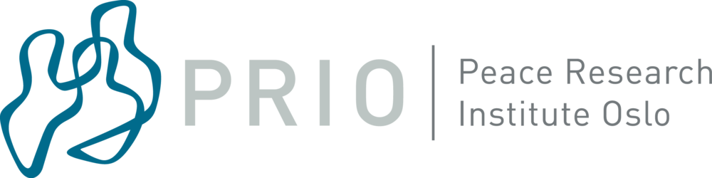 PRIO-hovedlogo.png