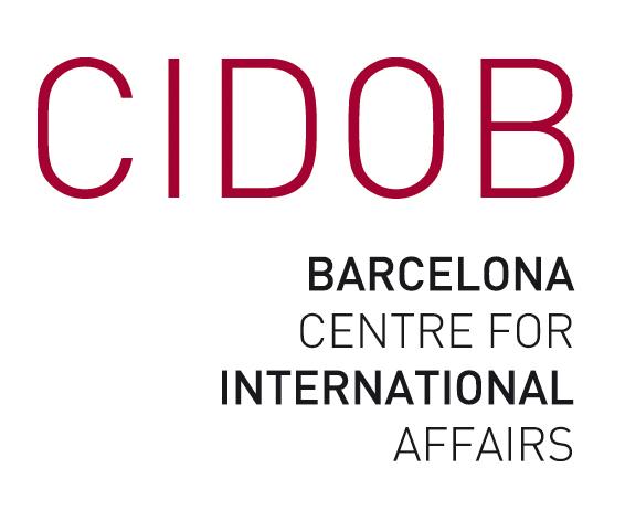 CIDOB.jpg
