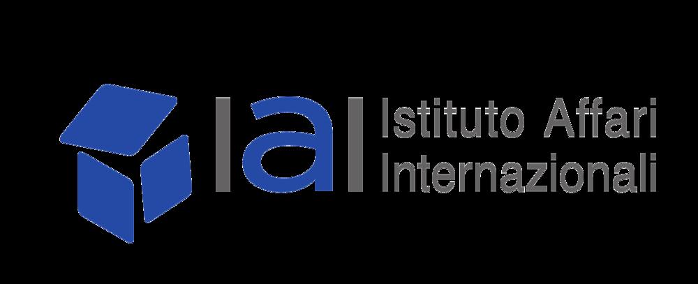 logo_intero.png