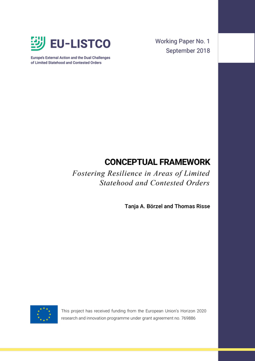 EU-LISTCO-Working-Paper-1-cover.jpg