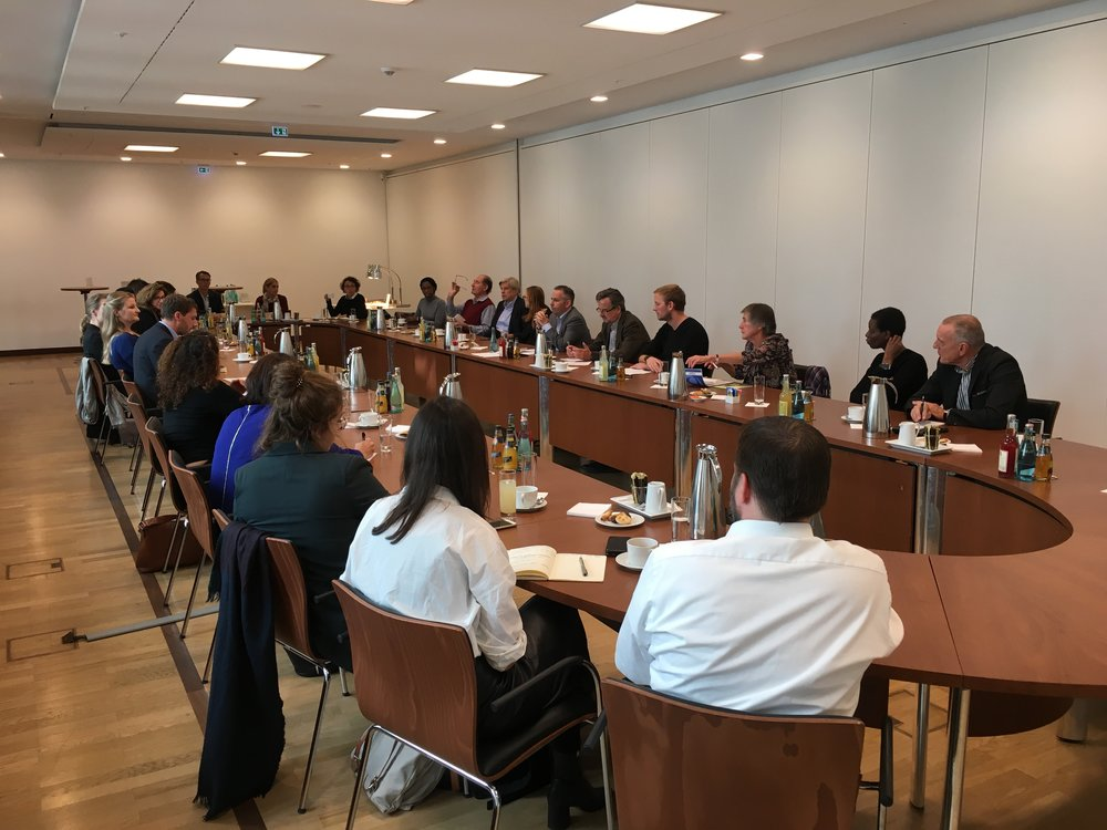 EULISTCO-RBA-RoundTable-Oct24-2018-1.jpg