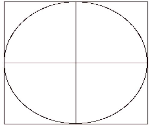 4 quadrants of life