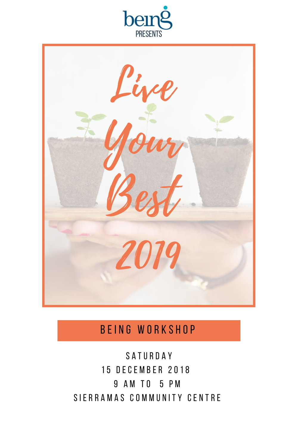 Live Your Best 2019 - Malaysia-1.jpg