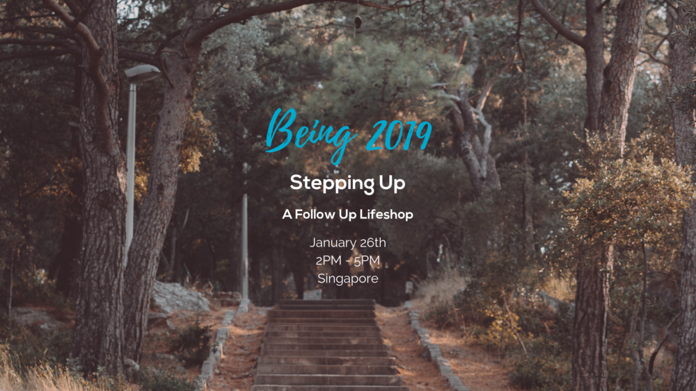 Being 2019 - Stepping Up FB Event.png